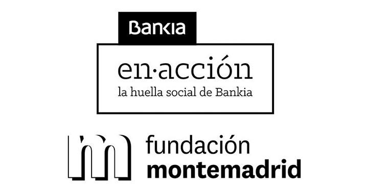 Fundación Montemadrid Bankia