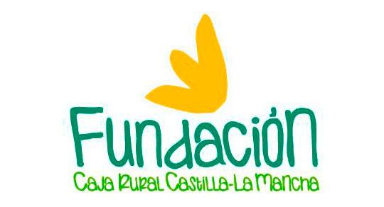 Fundación EuroCaja Rural Castilla la Mancha