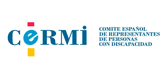 CERMI Castilla La Mancha