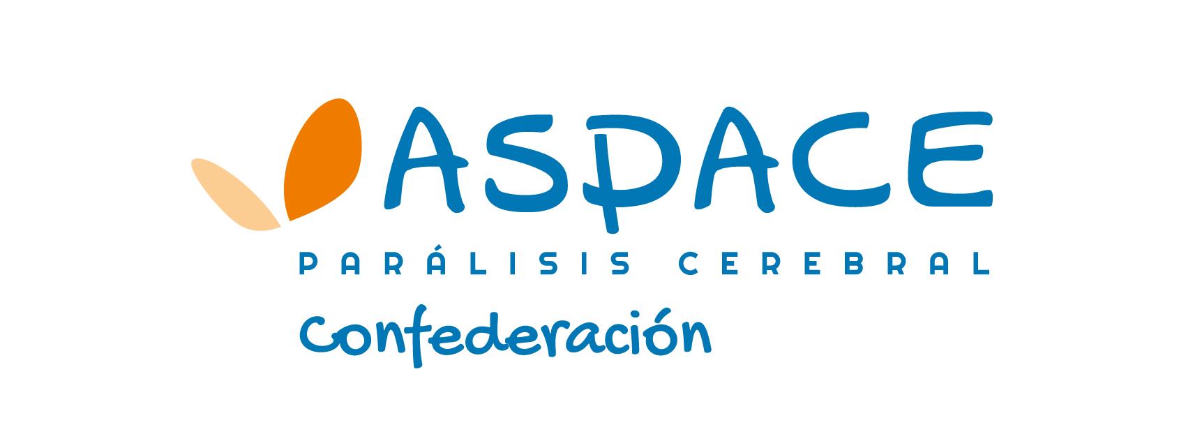 Confederación ASPACE