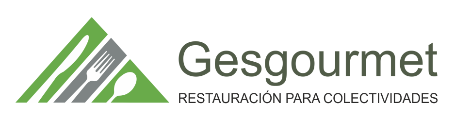 Gesgourmet