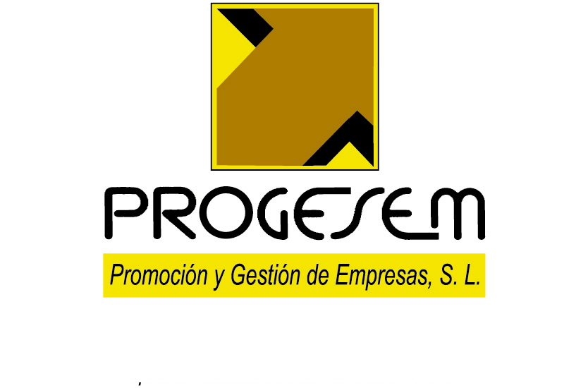 Progesem